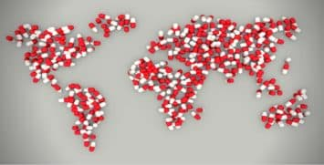 Pharmaceutical serialization laws will be changing next year find out what you need to do to be in compliance.