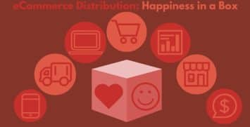 ecommerce distribution is one of the key ecommerce solutions that can help your company grow.