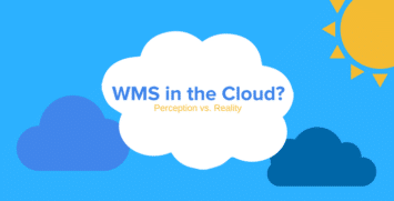 Accelogix cloud WMS blog graphic